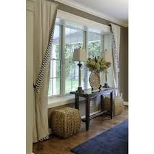 Fabulous rustic window nook ideas Living Room Custom Window Treatments Foter Picture Window Curtains And Window Treatments Ideas On Foter
