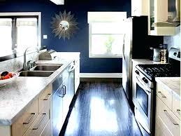 grey and blue kitchen ideas blue gray kitchen cabinets blue gray kitchen grey blue kitchen cabinet grey and blue kitchen ideas
