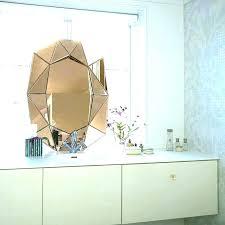 rose gold mirror acrylic sheet gold acrylic sheet china window wall decoration gold mirror