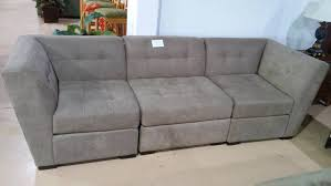 macys leather sectional sofa. Macys Sectional Sofa | Leather Furniture