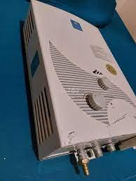Máy nước nóng dùng gas - 88000895
