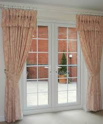 curtain for front doorcurtains for front door glass sliding glass door draperies small