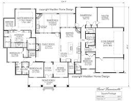 >best 25 acadian house plans ideas on pinterest 4 bedroom house  madden home design acadian house plans french country house plans