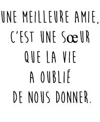 Citation Courte En Anglais Sur La Vie Citation Damour