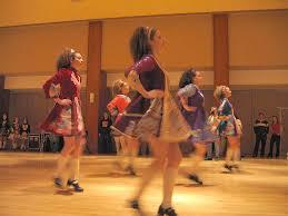 photo essay an irish dancer goes to  800px irish 138