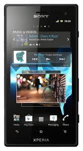 Купить смартфон Sony Xperia acro S — выгодные цены на ...