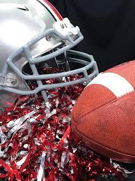 OSU vs Michigan State football game ...