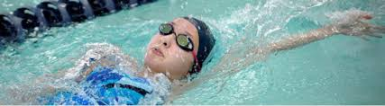 Image result for swim coach pool deck