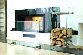 glass fireplace screens glass fireplace screen diffe touch for fireplace report which is assigned within decorations glass fireplace screens