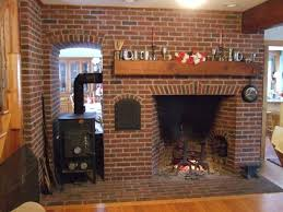 19 best Rumford Fireplaces images on Pinterest | Fireplaces ...