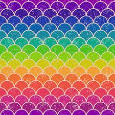 Small Picture Home Design Colorful Chevron Pattern Border Beach Style Medium