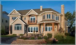 mastic home interiors. Home Design Gallery Modern Dream House Minimalist Mastic Interiors S