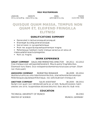 Inside Sales Resume Objective Resume Peppapp