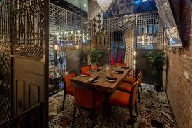 chicago restaurants with private dining rooms. Delighful Rooms Inside Chicago Restaurants With Private Dining Rooms