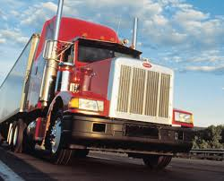 e trucking news trucking news news for drivers truck driving the best place to driving jobs drivers will be surprised at where the top places to jobs are 1 you re truck driving school 2 the classifieds