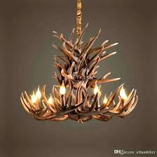chandeliers fake antler chandelier how to make antler chandeliers full image for how to make