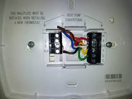 amazing honeywell thermostat wiring diagrams gallery within heat heat pump wiring diagram schematic at Honeywell Thermostat Wiring Heat Pump