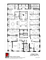Office space plans Pdf Our 3rd Floor Office Floor Plans Are Totally Different News To Go Pertaining To Newest Office Office Andbusiness Resources Complete Guide To Optimal Office Space Planning Throughout