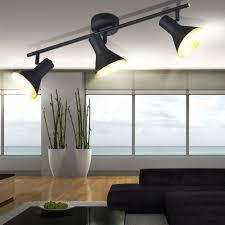 Schlafzimmer Lampe Schwarz Dhg Amerikanisches Land Schlafzimmer
