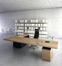 designer office desk. Design Office Desks Furniture Executive Desk Melbourne Designer