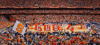 men s basketball alumni day 2020