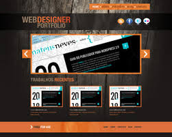 Website Layout Template Custom 28 Essential And Free Web Template PSD Layouts SmashingApps
