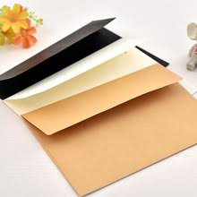 Buy <b>kraft</b> letter paper and get free shipping on AliExpress.com