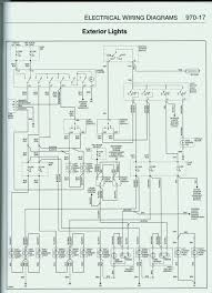 2002 royal enfield wiring diagram 2002 auto wiring diagram schematic royal enfield electrical wiring diagram wiring diagram on 2002 royal enfield wiring diagram