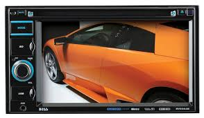 review spec boss audio bv9364b in dash double din 6 2 inch review spec boss audio bv9364b in dash double din 6 2 inch