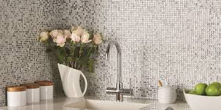 modern kitchen tiles.  Modern Agra Mosaic In Modern Kitchen Tiles C