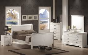 modern contemporary bedroom furniture fascinating solid. modern contemporary bedroom furniture fascinating solid coaster sleep concepts i