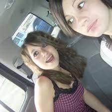 britney knox Photos on Myspace