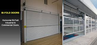 bi fold garage doorsBiFold Doors  Bailick Roller Shutters Ltd Midleton Co Cork