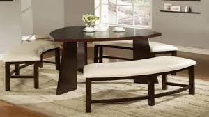 dining table bench seat. Round Dining Table Bench Seating Small For Kitchen Tables With Seat S