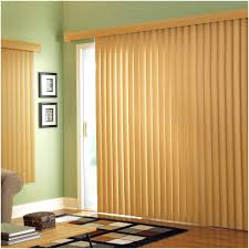 home interior design yellow vertical blinds for sliding glass doors