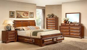 How to make your own queen bed slats Home Decor 88