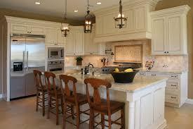 Kitchen Design Must Haves Blog