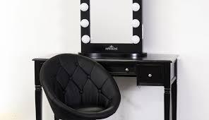 ideas image kmart storage diy windows lamp chair argos c background decor and lacquer modern target