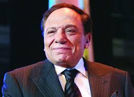 عادل إمام: أشكر الجزائريين على تضامنهم ضد حبسي - Alghad