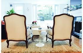 Ballard Designs Whitley Desk  Bright Bold And BeautifulBallards Design