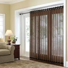 sliding door window coverings door cover ideas sliding door window treatments throughout coverings sliding glass door