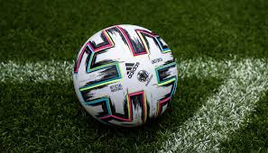 Qualificate Ottavi di Finale Euro 2020: tabellone e accoppiamenti Europei