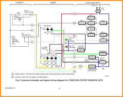 ducane wire diagrams wiring library \u2022 Carrier Heat Pump Wiring Diagram ducane heat pump wiring diagram hbphelp me rh hbphelp me ducane furnace model numbers ducane grill