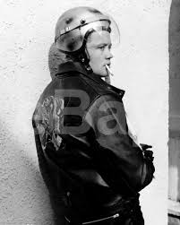 the leather boys 1964 dudley sutton