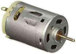 Image Boat Dc 12v 10000rpm Mini Magnetic Motor For Smart Cars Diy Toys Amazoncom Dc 12v 10000rpm Mini Magnetic Motor For Smart Cars Diy Toys
