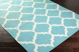 turquoise area rug turquoise area rugs southwestern turquoise area rug canada