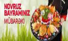 Azərbaycanda Novruz bayramı qeyd olunur | Güney Azərbaycan | Güney ...