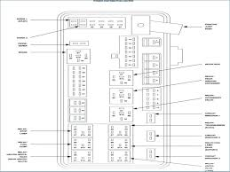 42 best of 2013 dodge ram 1500 fuse box diagram createinteractions 2014 dodge ram 1500 wiring diagram pdf 2013 dodge ram 1500 fuse box diagram fresh 2014 ram 1500 fuse box dodge wiring diagram