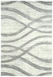 gray and cream rug grey and cream area rug cream grey blue gray cream area rug