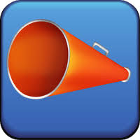 3d App Android Download Sound Free Effects UFU8WPEqr